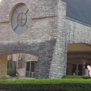 山梨県のゴルフ場】昇仙峡カントリークラブ【富士山コース ⇒ 八ヶ岳コース】に行きました!