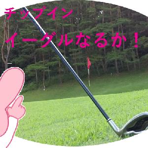 【山梨県のゴルフ場】敷島カントリー倶楽部はどんなコース?