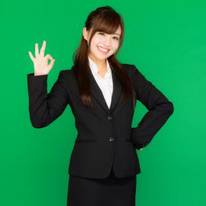【厳選3社】栃木県に冷凍弁当を届けられる宅配フードサービス