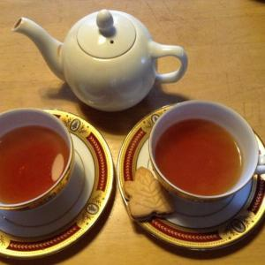 日本各地で有機栽培茶、無農薬栽培茶を作るお茶農家さん一覧