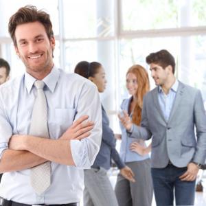 コンサルタントに型はあるか?無意味化する戦略系・会計系・IT系の分類
