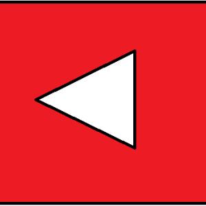YouTubeをはじめて思うこと何に需要があるの