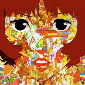 海外に評価される日本的美意識の塊『パプリカ』を、代理店PRは会議室で観ろ
