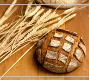 【広島】一升パンはどこで売ってる?背負い方と食べきり方の感想も!