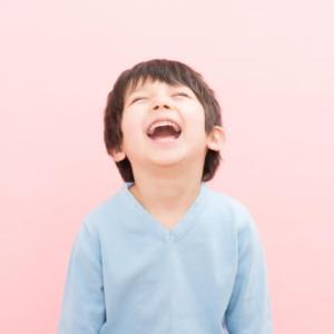 【広島リトミック】効果ある?子供が楽しめたのは何歳か振り返る!