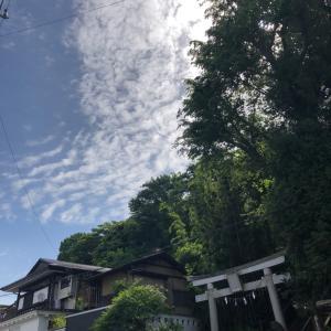 【kin139】終戦記念日【青い嵐・青い猿 音9】