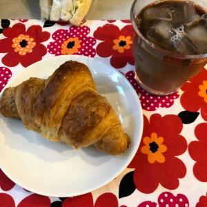 【kin223】朝パン【青い夜・白い風 音2】