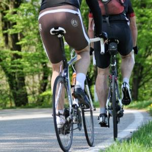 【千葉・茨城】初心者でも楽しめるサイクリングコースを3つ紹介します!
