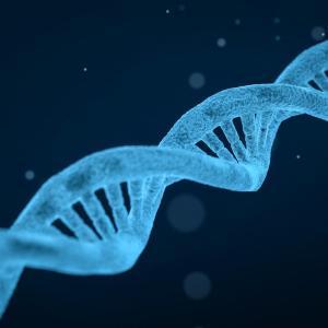 私のがんは遺伝なの?【遺伝子検査でわかる家族への遺伝】