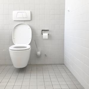 トイレ回数40回を記録|鼻から管を入れる??(ストーマ閉鎖手術後6~7日目)【闘病記】