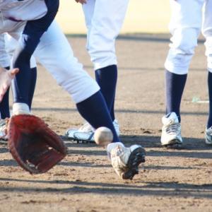 少年野球の寒さ対策は?防寒対策とおすすめ防寒着