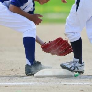軟式の少年野球は年間どのくらい費用がかかる?