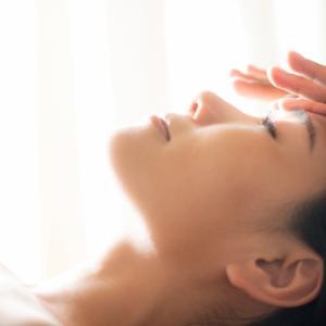 韓国女性の肌が綺麗な理由は?お手入れ方法の10ステップを徹底解説!