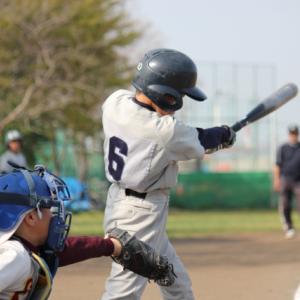 少年野球のバットの選び方は?人気メーカーのおすすめ軟式用バット4選!