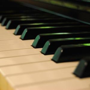 ピアノレッスンで使える便利グッズ