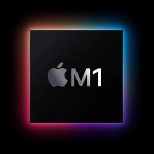 M1搭載のMacBook Airの購買意欲が高まってきたので購入するメリットを真剣に考えてみました