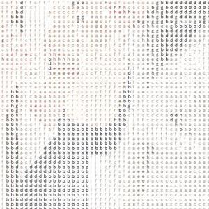 【ホオズキスパ 訪問記】代々木の美熟女メンズエステ | 体験・レビュー・感想(その3)森みき