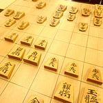小倉将棋センター 2020年6月のイベント