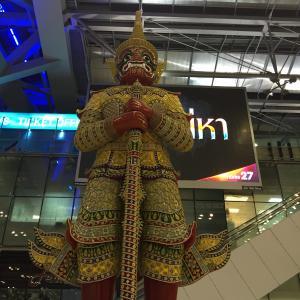 【2020年版】タイ移住、ビザの種類、オススメは?