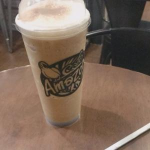 タイのコーヒーって実は有名!?ロイヤルプロジェクトとは?