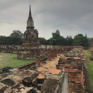 タイ国内のコロナ給付金、内容、条件、使い道は?