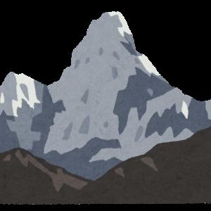世界で最も高いところに「あった」スキー場とレストラン