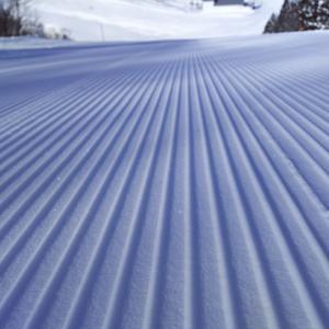 オフトレ スキー上達法!