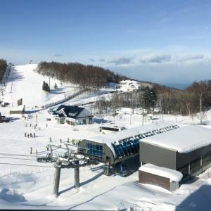 (更新)スキー場運営会社 ベスト10