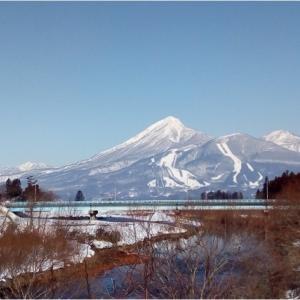 激変! 福島県のスキー場運営会社