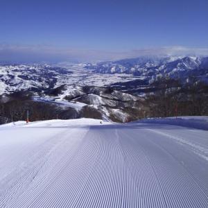 (7/27版)2020/2021 利用者の多いスキー場