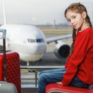 《子どもに海外経験を!》海外旅行?親子留学?それとも教育移住?網羅的に検討