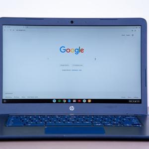 Lenovo Chromebook s330をレビュー!半年使ってみました