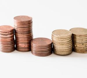 クラウドワークスの手数料は高い!節約する方法や、手数料の安いクラウドソーシングも紹介
