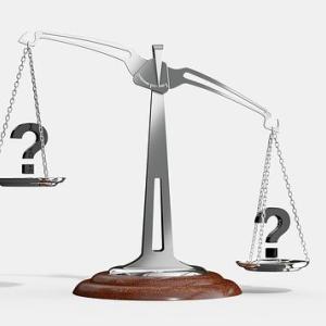 クラウドワークスとランサーズの違いは?案件数や口コミで徹底比較!
