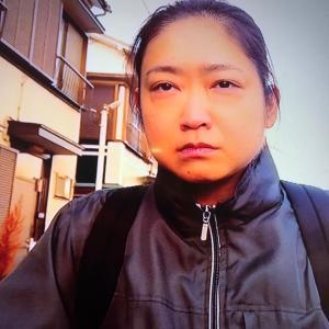 池脇千鶴の40歳の姿に驚愕