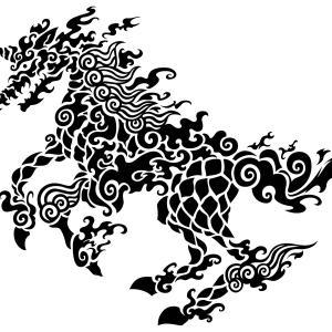 『香港』に『麒麟がくる』か?