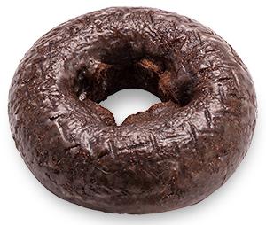 宮本亞門さん演出により『チョコレートドーナツ』が世界初の舞台化ですよ!!
