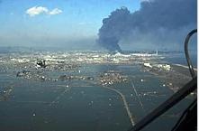 2021年3月11日、東日本大震災と新型コロナウイルスについて考えた