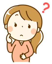 出生前診断(検査)の厚生労働省方針転換に思うこと・・・