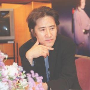 『田村正和』さんの訃報と『本田美奈子』さん