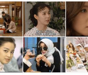 【ツイッター】韓国ドラマあるあるおもしろい!シーズン2♪