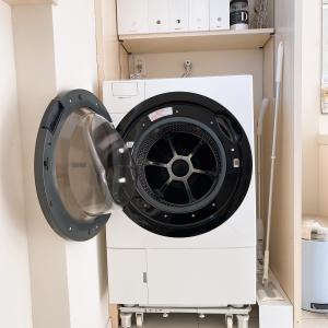 【洗面所】洗濯槽が汚れる意外過ぎる理由