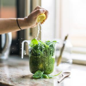 ダイエットに青汁は効果的?飲むべき青汁の選び方と本当のおすすめを教えます