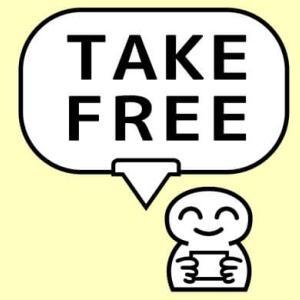 ブログに使えるフリー&商用利用OKな無料イラストサイトおすすめ9選