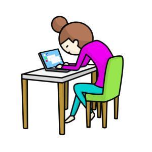 Twitter凍結と、お勉強中の教材が面白い件