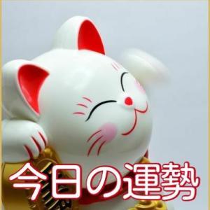 9月24日の運勢|庚午六白(方位取り最適!いい方角50%)