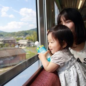新米ママ必見!旅行に赤ちゃん連れで行く時の持ち物リストまとめ!