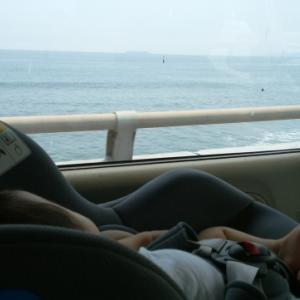 夏休みは家族旅行にいこう!赤ちゃん連れでも安心な関東の厳選宿!