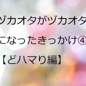 ヅカオタがヅカオタになったきっかけ④【どハマり編】