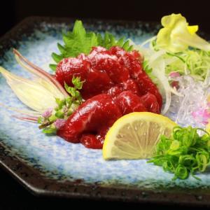熊本直送 馬刺専門店 「肉JIRO ♯2926」京都府京田辺市 2020年9月26日(土)オープン